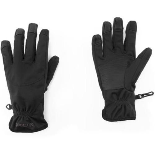 Connect Evolution Gloves - Women's