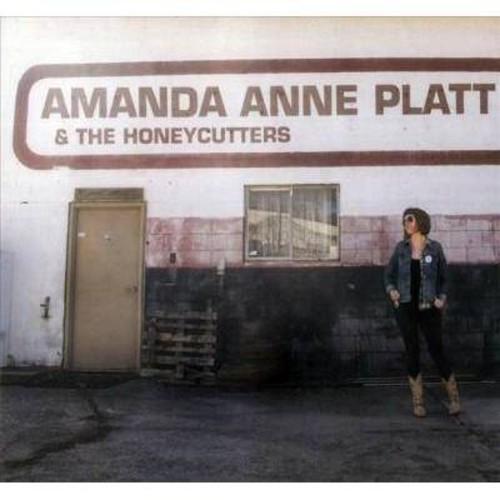 Amanda Ann...