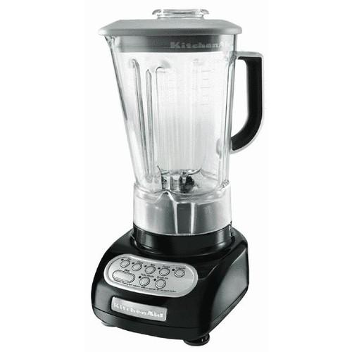 KitchenAid 5-Speed Blender - KSB1570OB