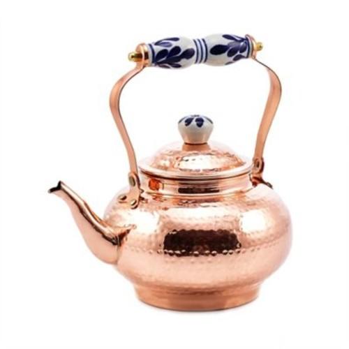 Dutch 2 Qt. Tea Kettle