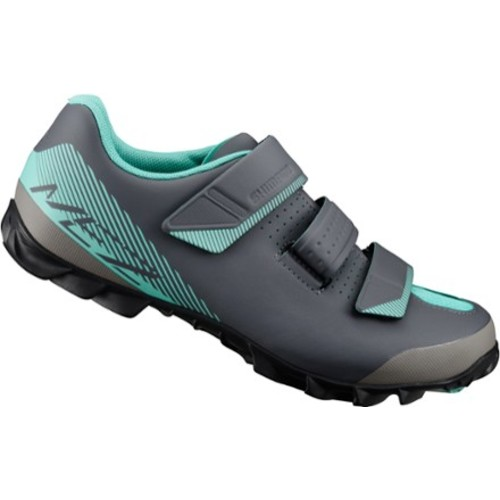 ME2 Mountain Bike Shoes - Women's