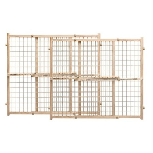 Evenflo Position and Lock Tall Child Gate (6622100)