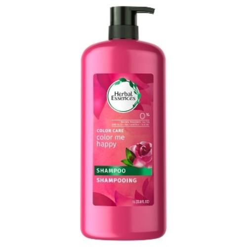 Herbal Essences Color Me Happy Shampoo - 33.8oz