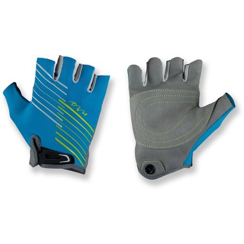 Boater's Gloves - Women's