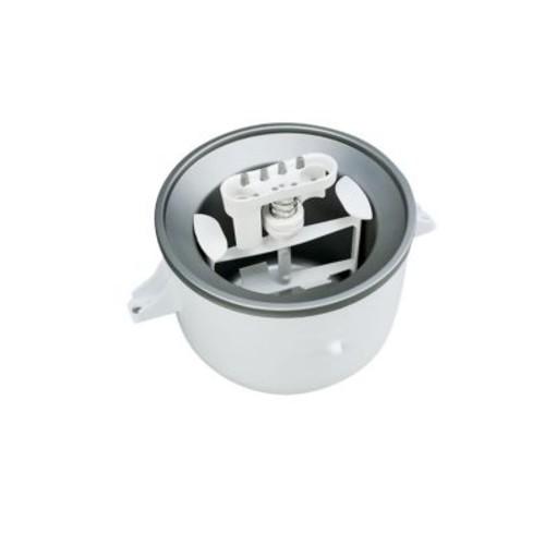 KitchenAid - Ice Cream Maker Mixer Attachment