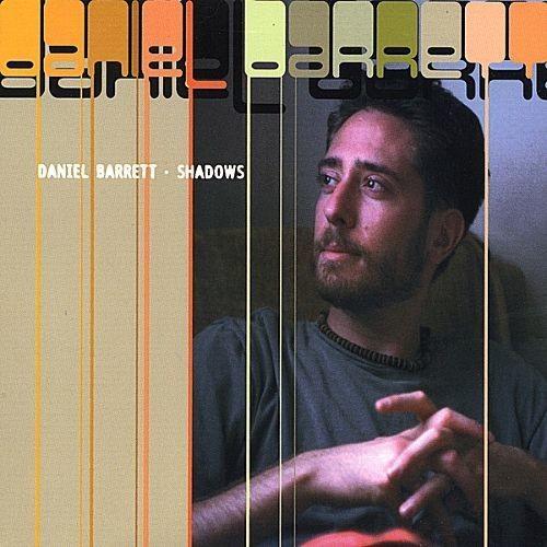 Shadows [CD]