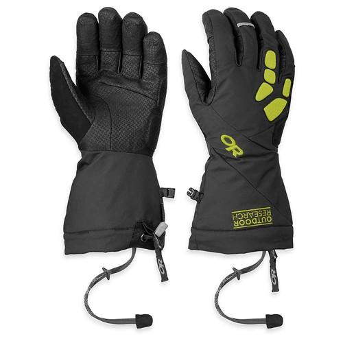 Outdoor Research Alpine Alibi II Gloves