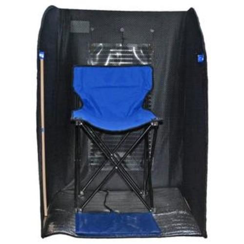Radiant Rejuvenator Portable Infrared Sauna