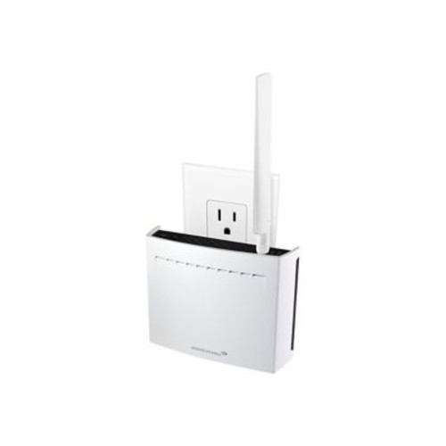 Amped Wireless AC1750 1.71 Gbps High Power Plug-In Wi-Fi Range Extender