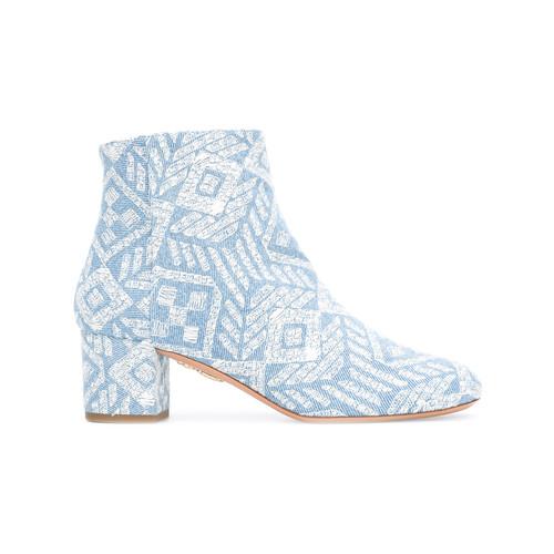 'Brooklyn' boots
