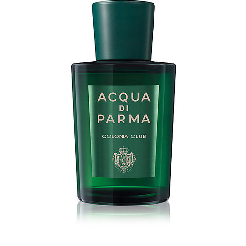 Acqua di Parma Colonia Club EDT