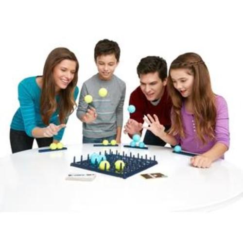 Mattel Bounce-Off Game