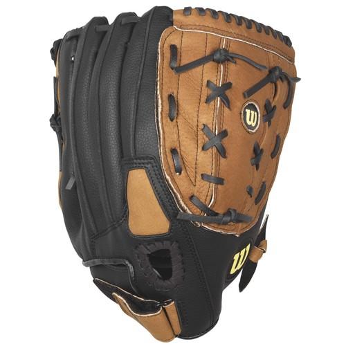 Wilson Baseball Glove - 14