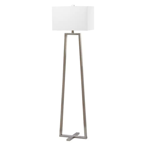Safavieh Lyell Floor Lamp