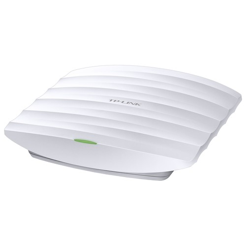 TP-LINK EAP330 IEEE 802.11ac 1.90 Gbit/s Wireless Access Point