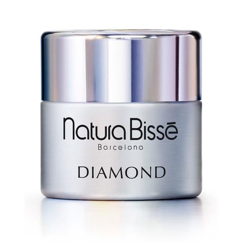 Natura Bisse Diamond Cream (Town & Country Best Award)