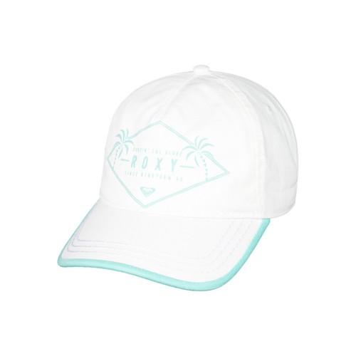 Next Level Baseball Hat