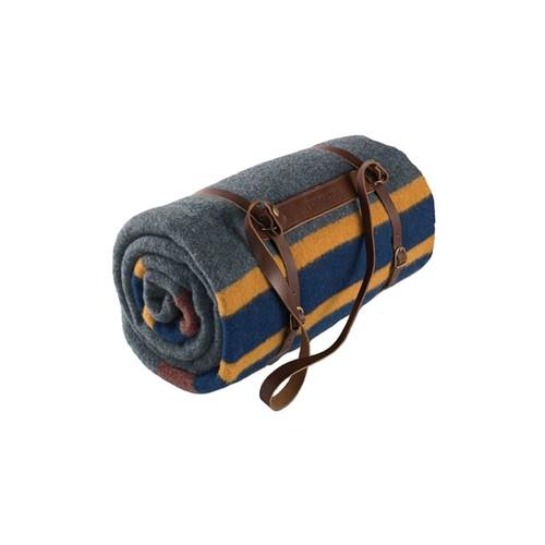 Pendleton Blanket Carrier