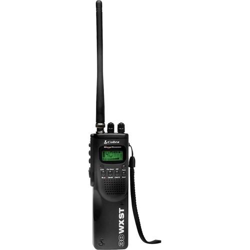 Cobra - 40-Channel CB Radio