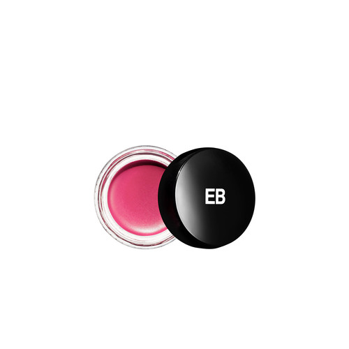Edward Bess Glossy Rouge for Lips and Cheeks in Candid Rose