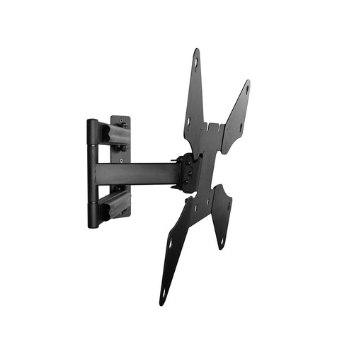 Monoprice 107846 Articulating HDTV Wall Mount Bracket