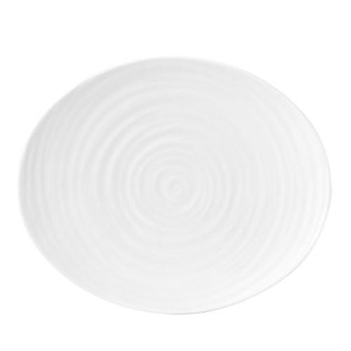 Origine Tapas Platter - 100% Exclusive
