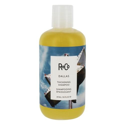R+Co - Dallas Thickening Shampoo - 8.5 fl. oz.