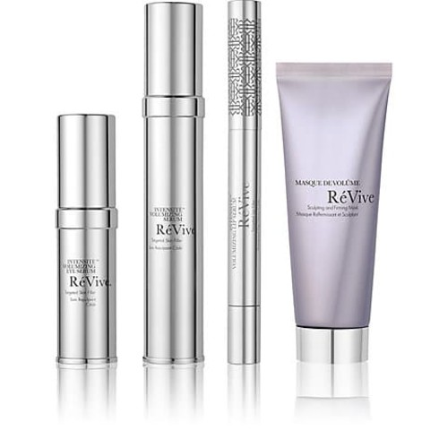 RVive INTENSITE Volumizing Luxe Collection