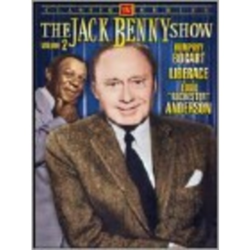 Jack Benny Show, Volume 2
