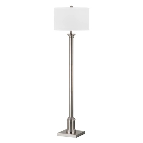 Safavieh Livia Floor Lamp