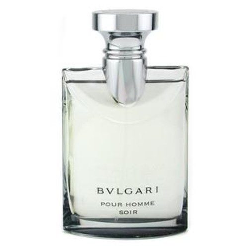 Pour Homme Soir Bvlgari - Pour Homme Soir Eau De Toilette Spray - 100ml/3.4oz