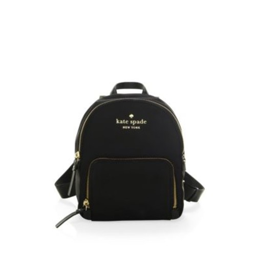 Watson Lane Small Hartley Backpack