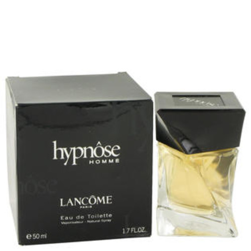 Lancome Hypnose by Lancome Eau De Toilette Spray 1.7 oz Men