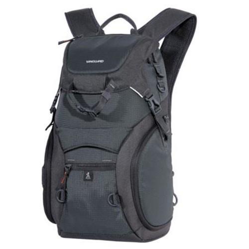 Vanguard Adaptor 41 Camera Backpack, Black ADAPTOR41