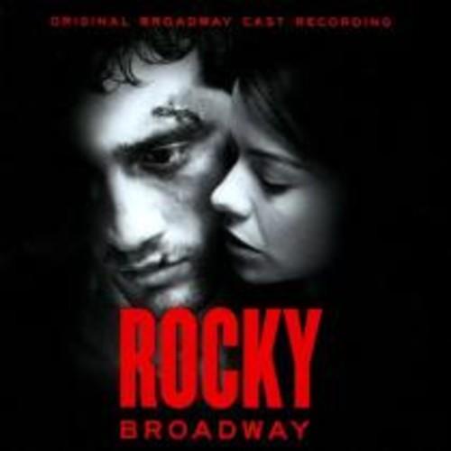 Rocky Broa...