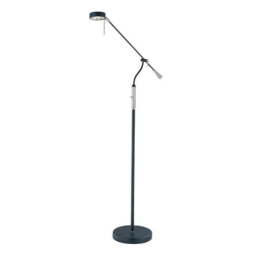 Alogene 1-Light Floor Lamp