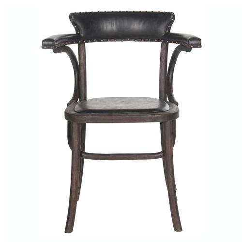 Safavieh Kenny Arm Chair