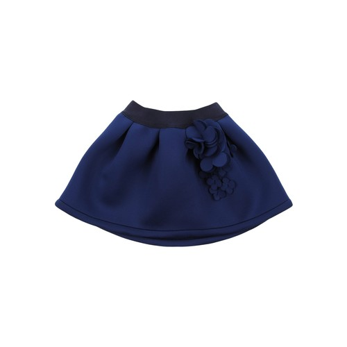 SPECIAL DAY Skirt