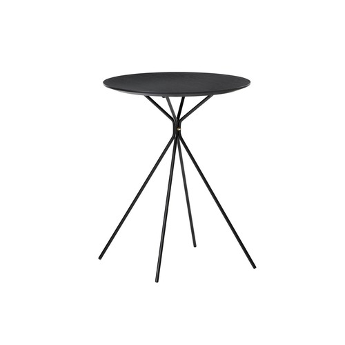 Herman Side Table