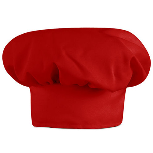 Chef Designs Chef Hat JCPenney