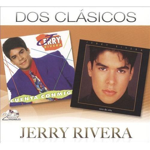 Dos Clsicos [CD]