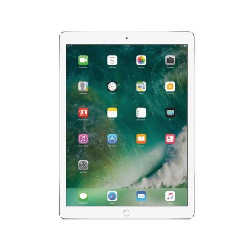 Apple - 12.9-Inch iPad Pro (Latest Model) with Wi-Fi - 512GB - Silver