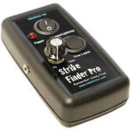 Strike Finder Pro Camera Trigger for Select Nikon Cameras