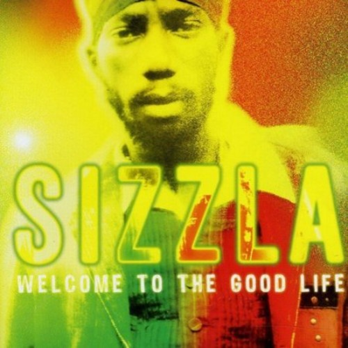 Welcome to the Good Life [CD]