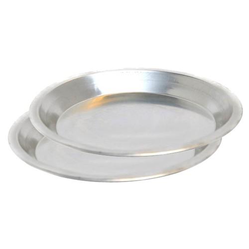 Jacob Bromwell Golden Era Pie Plates - Set of 2