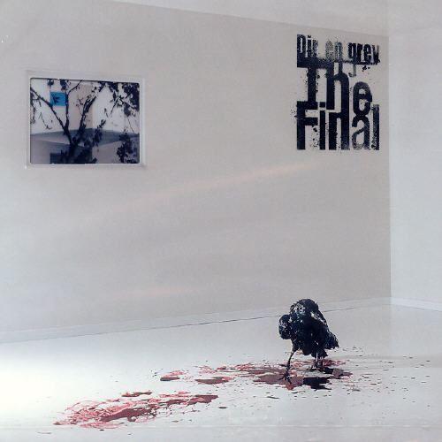 Final [CD]