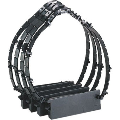 Dataproducts - Black Ribbon Dot Matrix for IBM 4224 Printer Models 102, 201, 301 & 3E3 - Black