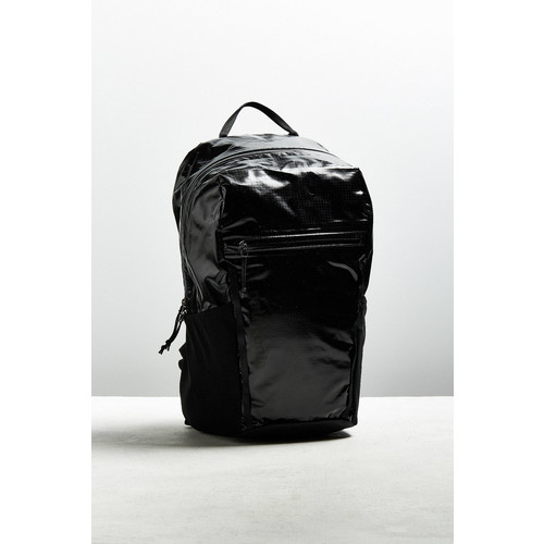 Patagonia Black Hole Lightweight 26 Liter Backpack [REGULAR]