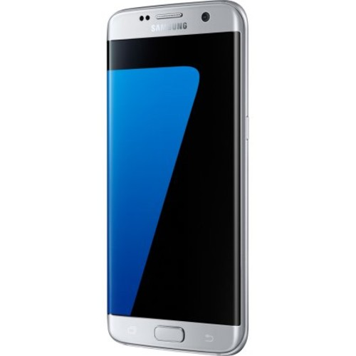 Galaxy S7 edge SM-G935F 32GB Smartphone