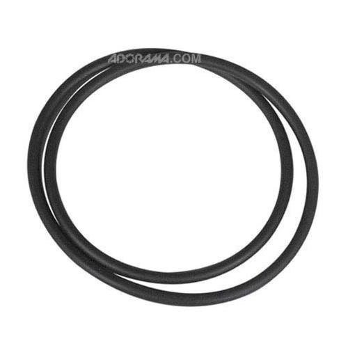 Ikelite O-Ring for the Video Housings DC572 & DC200